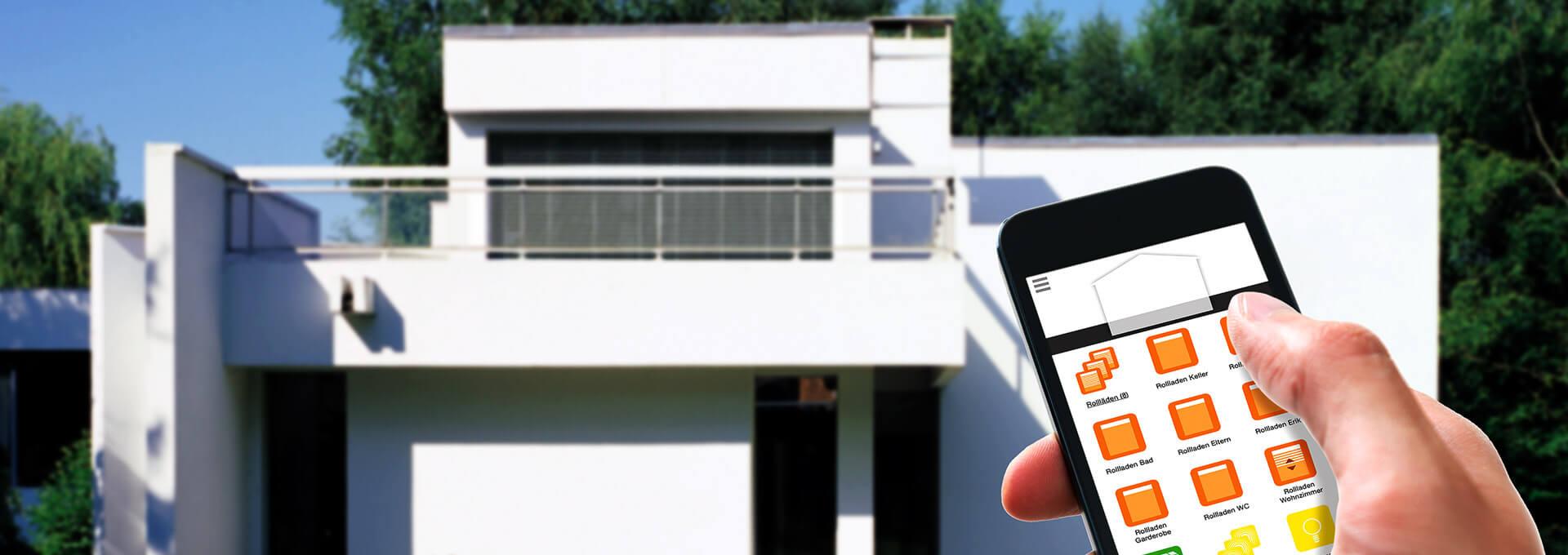 retzlaff rollladen und sonnenschutztechnik in buchholz. Black Bedroom Furniture Sets. Home Design Ideas